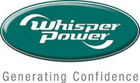 WISHPER POWER